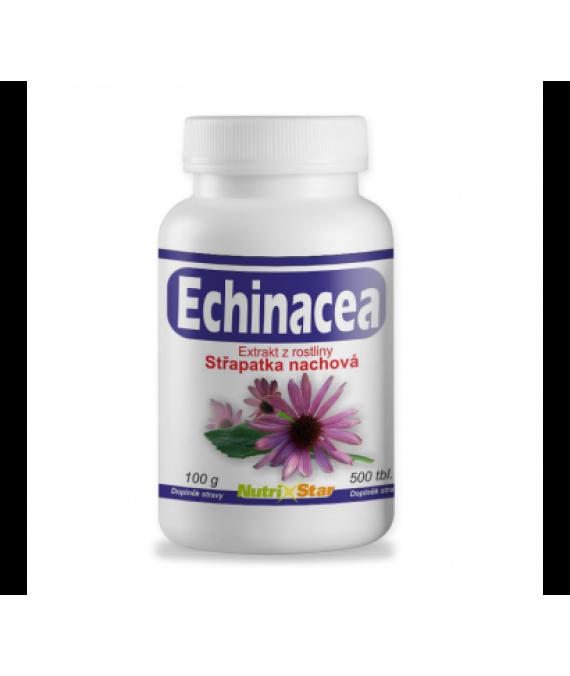 Echinacea 100 tbl.