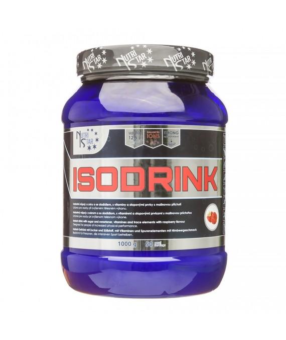 ISODRINK 1000 g
