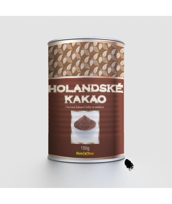 Kakaový prášok 150 g