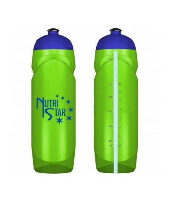 Športová fľaša (bidon)